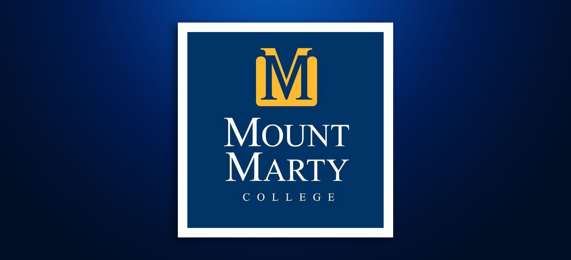 Marty college