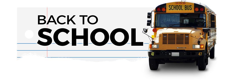 Back-To-School-Logo-2016