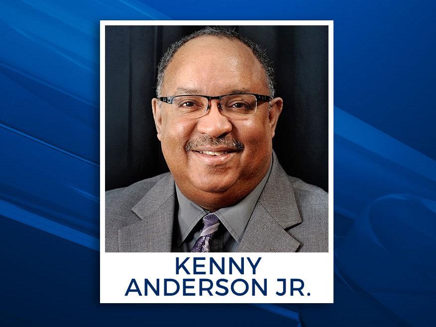 Anderson-Jr-Kenny