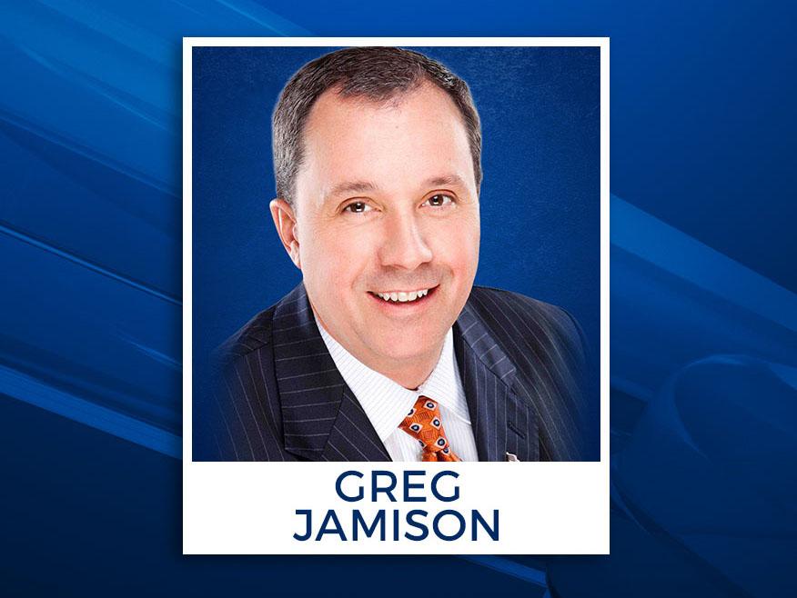 Jamison-Greg