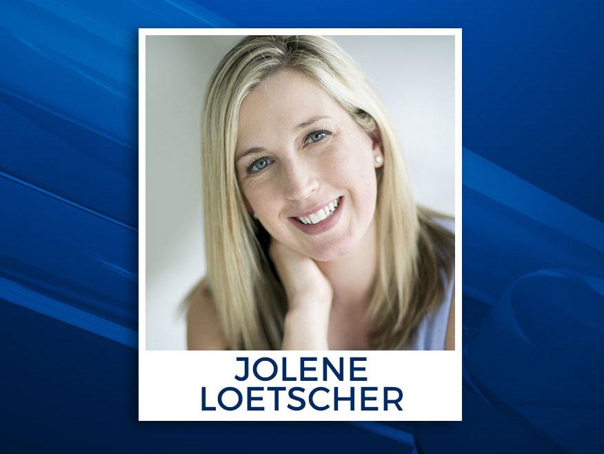 Loetscher-Jolene