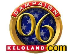 Campaign 06
