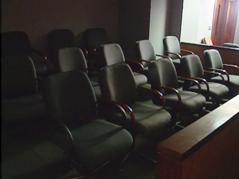 courtroom\court\minnehaha\trial\jury\jurors\