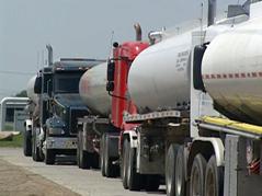 tankers \ gasoline \ unleaded \ magellan terminal \ unleaded gas \