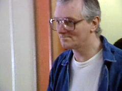 Donald Moeller