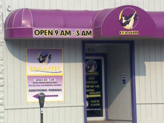 Sex shop in sioux falls