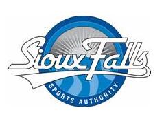 sioux falls sports authority \ sf sports authority \ SFSA \ Executive Director Michael Sullivan \