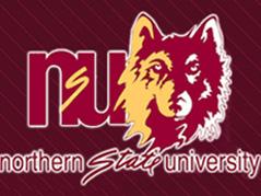 northern state university \ nsu