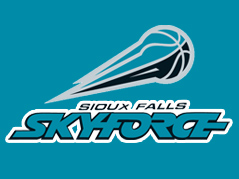 sioux falls skyforce logo \ sf skyforce logo \ sioux falls sky force logo \ sf sky force logo  \