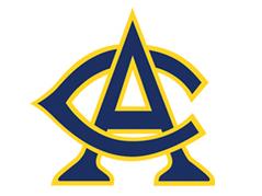 Augustana College logo \ augie logo \ augie athletics logo \ augustana logo \ augie sports