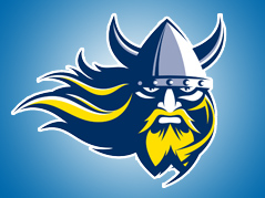 new augie logo \ augustana college \ augustana logo \ augie logo