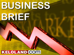 business brief \ kbb \ stocks plunge