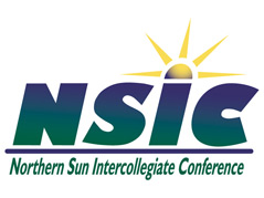 Northern Sun Intercollegiate Conference