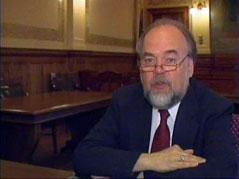 south dakota supreme court chief justice gilbertson