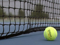 Brandon Tennis Association Named Community Tennis Association Of The Year