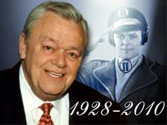 dave dedrick captain 11 obituary image death