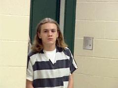 samuel lint murder suspect fairgrounds micheal stevens victim