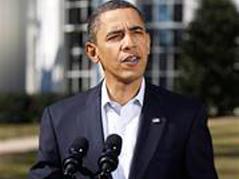 obama, speaking, chile, tsunami, washington, president