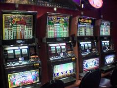 sioux city argosy riverboat gambling