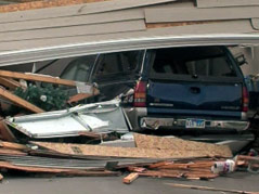 storm damage sioux falls