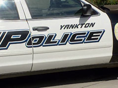colton harris-moore barefoot bandit in south dakota? yankton police