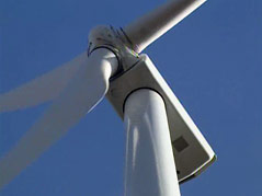 wind power energy renewable resource electricity