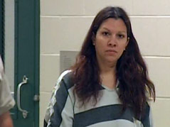 Tammy Kvasnicka accused in deadly DUI crash Michael Xayavong killed