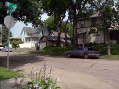 sioux falls housing affordable neighborhood