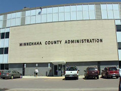 minnehaha county administration building