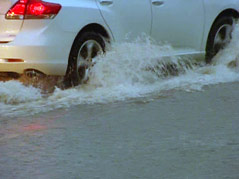flash flooding in sioux falls