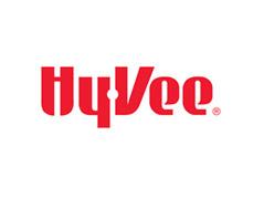 hyvee logo hy-vee logo