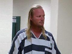 David Julius bendt 42-year-old bike crash driver killed man