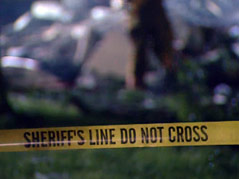 menno house explosion deadly sheriff