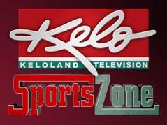 keloland sportszone logo