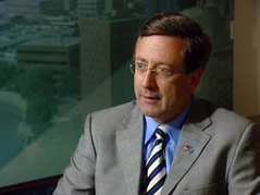 sioux falls mayor mike huether