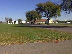 w.h. lyon fairgrounds sioux falls home of sioux empire fair