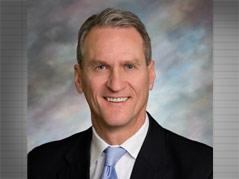 Dennis Daugaard republican gubernatorial candidate