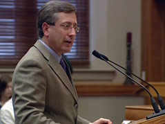 mayor mike huether events center update city council informational meeting