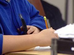 education students school learning classroom generic education