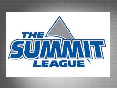 summit league logo
