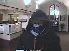 service first credit union suspect surveillance photo