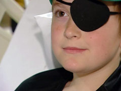 trey brown 11-year-old boy hit by ball hit off aluminum bat hospitalized