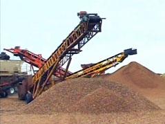 mining / eye / regulations