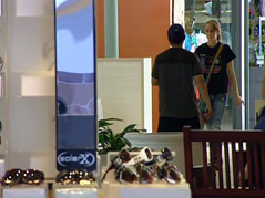 empire mall sioux falls shopping center stores business customers