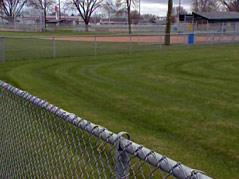 mccart park fields softball sioux falls parking plan events center