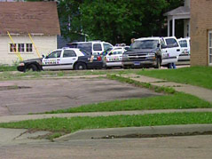 homicide investigation sioux falls south duluth avenue