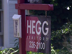 house for sale mortgage home buyers real estate hegg greg grohl