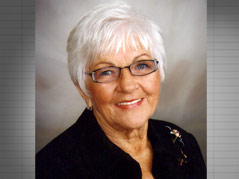 Maybelle Schein homicide victim sioux falls woman