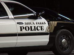 casino robbery investigation sioux falls