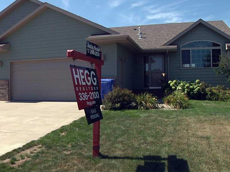 house home sales for sale housing neighborhood housing market